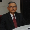 Mr. Subhash Chandra Ghosh