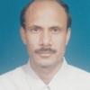 Md. Mansur Ali