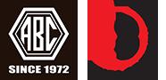 ABC Group BD